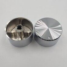 Вращающийся переключатель, запчасти для газовой плиты, фотопечь из нержавеющей стали, круглые детали для газовой плиты