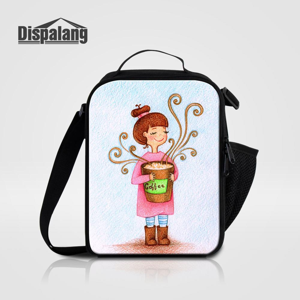 Lunch Bag15