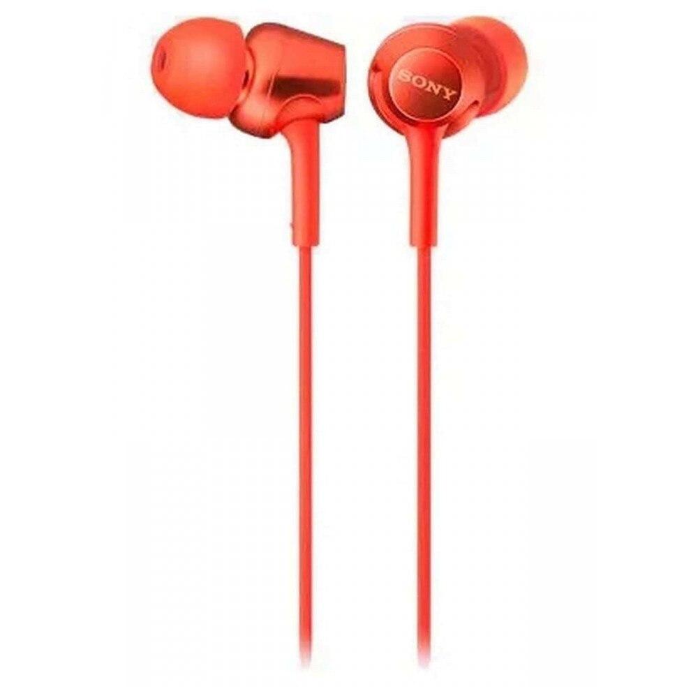 Consumer Electronics Portable Audio & Video Earphones Headphones SONY 473980