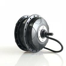 Bafang rm g310250dc задний привод Кассетный корпус мотор для