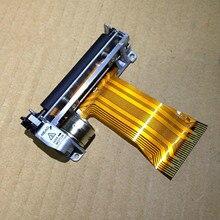 Morepartsupply AB-58KII головка принтера для AB-58KII ZQ-ECR1000 ZQ-ECR1200 800 FTP-628mcl101 JX-700-48R термоголовка