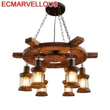 De Jantar Home Gantung Industrial Decor Hanglamp Industrieel Deco Maison Suspension Luminaire Loft Hanging Lamp Pendant Light