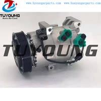 VS14E automotiveairconditioningcompressor for Hyundai Creta1.6 CRDi 97701F0000 977014V001Quality assurance