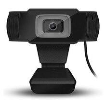 HD веб-камера,веб-камера с разрешением 1080p, 5 миллионов пикселей КМОП-камера со встроенным микрофоном 1920 х 1080p автофокус веб-камеры, USB-камеры