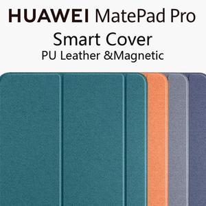 Original Huawei MatePad Pro Ca