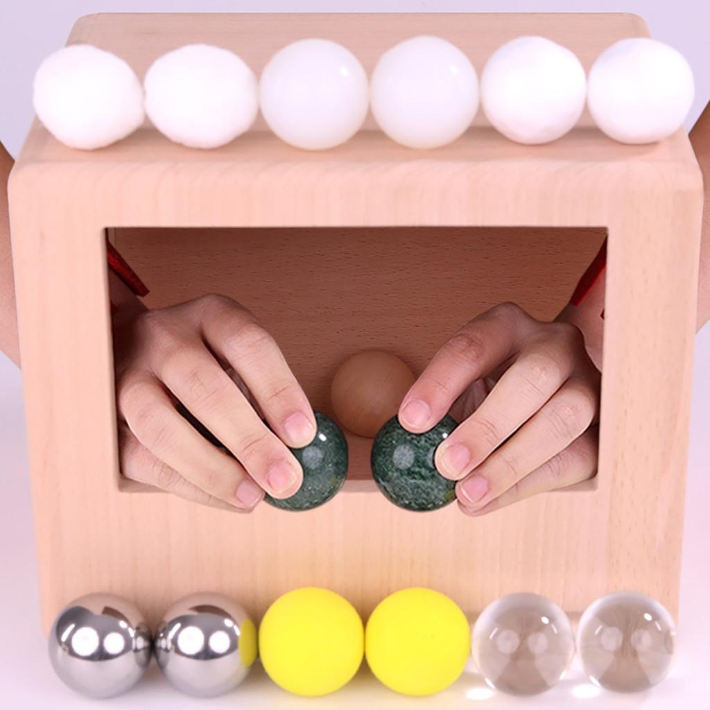 precoce bloco de reconhecimento cores brinquedos 05
