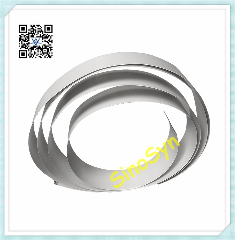 T610 cable 44-01
