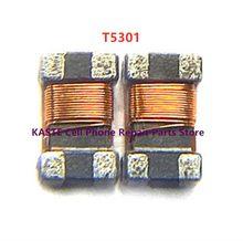 5 шт./лот для iPhone 6 6plus T5301 T5301-RF T5301_RF ATB201206E-2011 индуктор 4pin