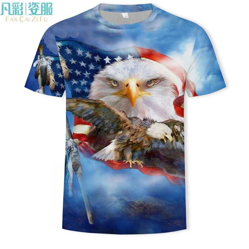TO-JP 3D Print Outer Space Stars Long Sleeve Shirt Womens Baseball Shirt
