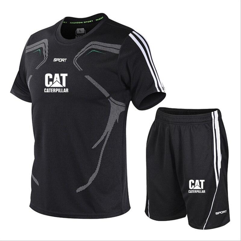 ginásio wear sportman roupas treino fitness futebol