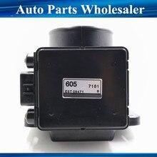 Marke Neue MD343605 E5T08471 Luftmassenmesser Sensor