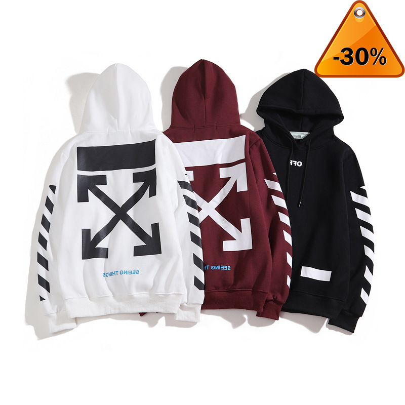 High Quality New Men Hoodie 2020 Autumn Male Hip Hop Streetwear Men Pullover Sweatshirts Hoodies Mens Solid Color Hooded