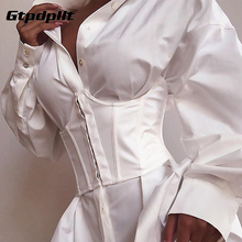 Gtpdpllt Women Ultra Super Wide Belt Elastic Corset Belt Fas