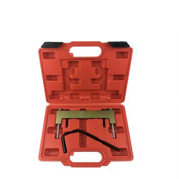 Silnik samochodowy wałek rozrządu zestaw narzędzi do rozrządu napęd samochodowy łańcuch rozrządu zestaw narzędzi do SROEWE 350 narzędzie do naprawy samochodów tanie i dobre opinie CN (pochodzenie)