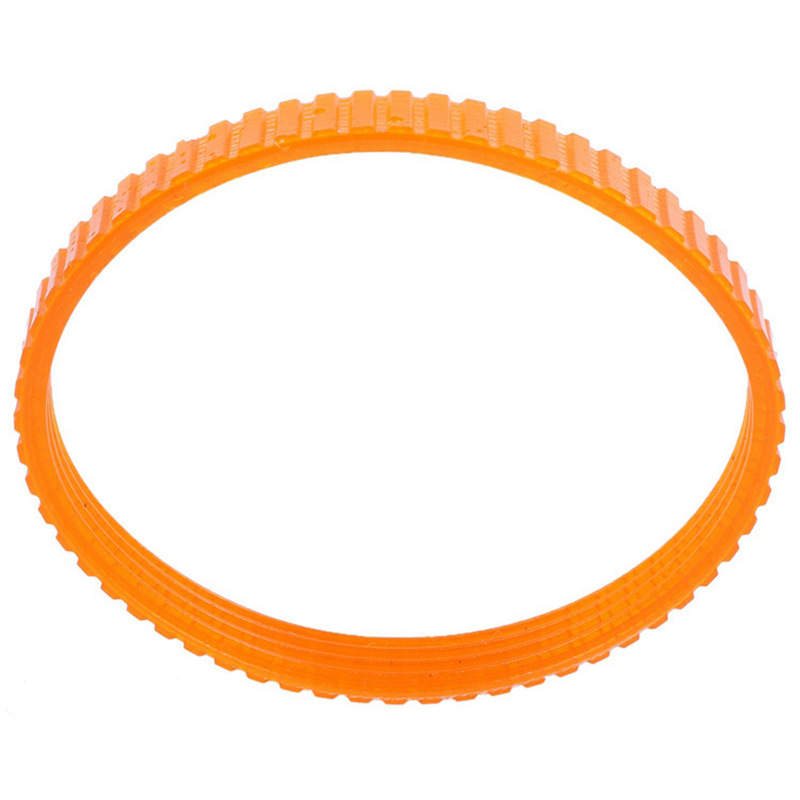 Electric Planer Drive Driving Belt for 1911B/F20A/1900B/NF90 Power tool accessories circumference 218mm 238mm 255mm 268mm