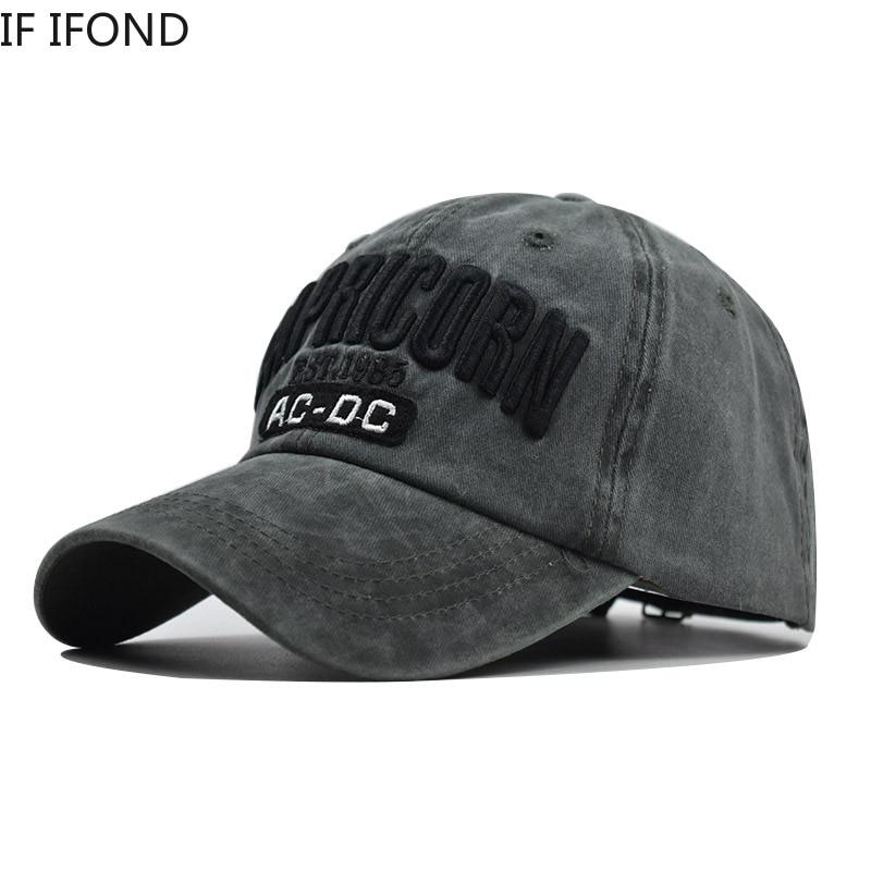 Women Sunshade Hats Headscarf Sports Baseball Cap Classic Hat Headdress hat