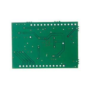Image 2 - ADAU1401/ADAU1701 DSPmini Learning Board Update To ADAU1401 Single Chip Audio System 10166