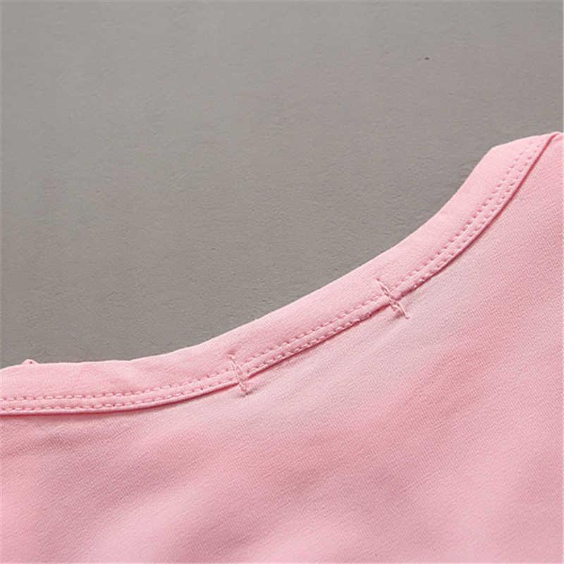 תינוק חמוד סט ארוך שרוולים מכנסיים עגול צוואר פנטגרם פס הדפסת חולצה מכנסיים כובע שלוש חליפת מקשה