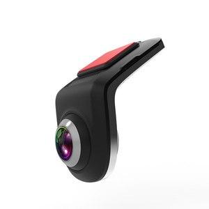 HD Car dvr Camera usb Zinc All
