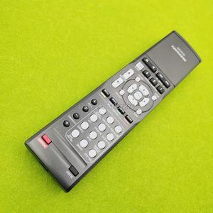 Image 3 - New Original remote control RC020SR for Marantz NR1504  NR1505 NR1502 Home theater av amplifier