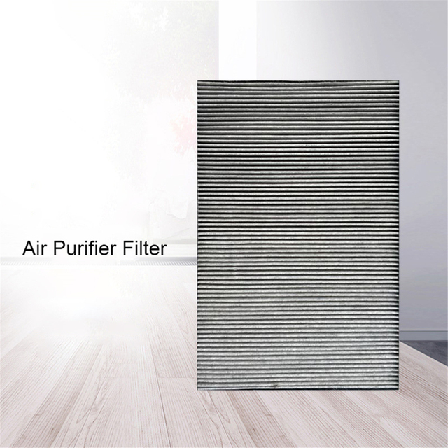 FZ Y30SFE H13 Air Purifier Hepa Filter Replacement Purifier Filter for Sharp FU Y30EUW KC/FU Y180SW GD10 GB10 DD10