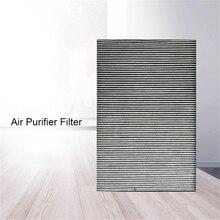 FZ Y30SFE H13 hava temizleyici Hepa yedek filtre arıtma filtresi keskin FU Y30EUW KC/FU Y180SW GD10 GB10 DD10