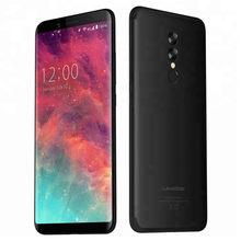UMIDIGI S2 PRO 6GB 128GB Smartphone Helio P20 Octa Core 5100mAh Große Batterie 4G LTE 16MP gesicht ID Fingerprint OTG Handy