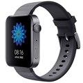 Смарт-часы Relogio Inteligente для мужчин и женщин, Android 2021, IP68, 2021 ЭКГ, Смарт-часы для телефонов Android, Iphone, IOS, Xiaomi