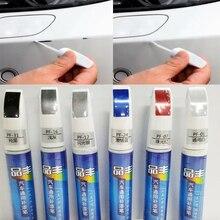 Herstellen Tool Professionele Applicator Waterdichte Touch Up Auto Verf Reparatie Jas Schilderen Pen Kras Clear Remover