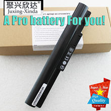 Аккумулятор kp03 для ноутбука hp pavilion touchsmart 11 e 210