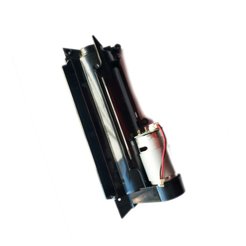 Original Roller Main Middle intermediate brush motor for ECOVACS <font><b>deebot</b></font> <font><b>M82</b></font> DM82 Robot Vacuum Cleaner Parts image