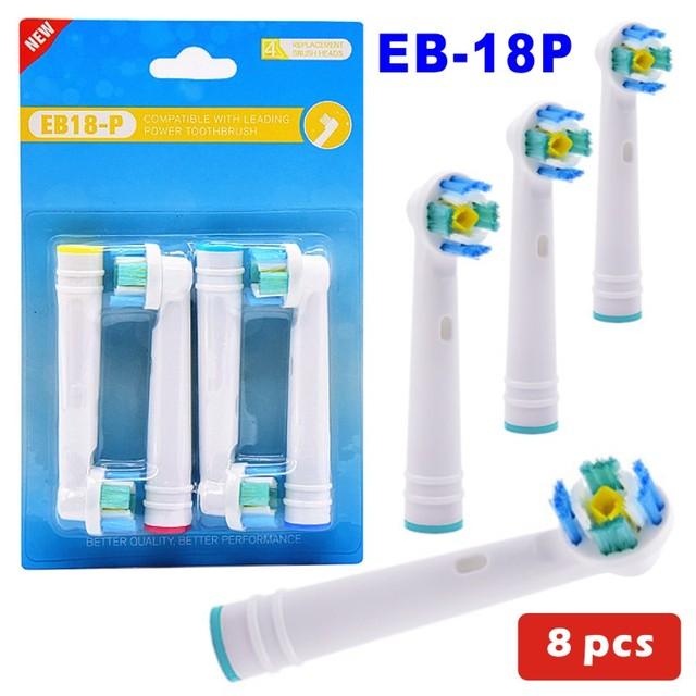 EB18-P 8PCS