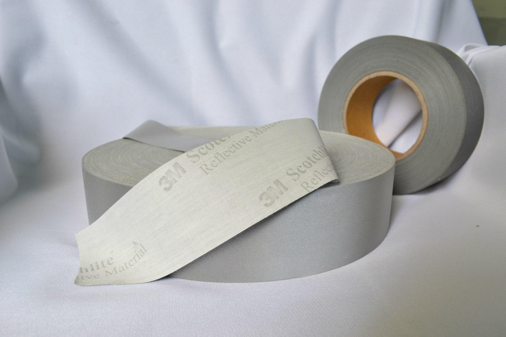 3M Reflective Material, 3M Reflective Stripe 8906 8910 Reflective Strips