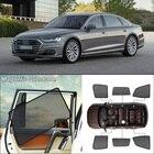 Car Side Windows Mag...