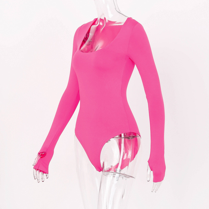 bodysuit women03
