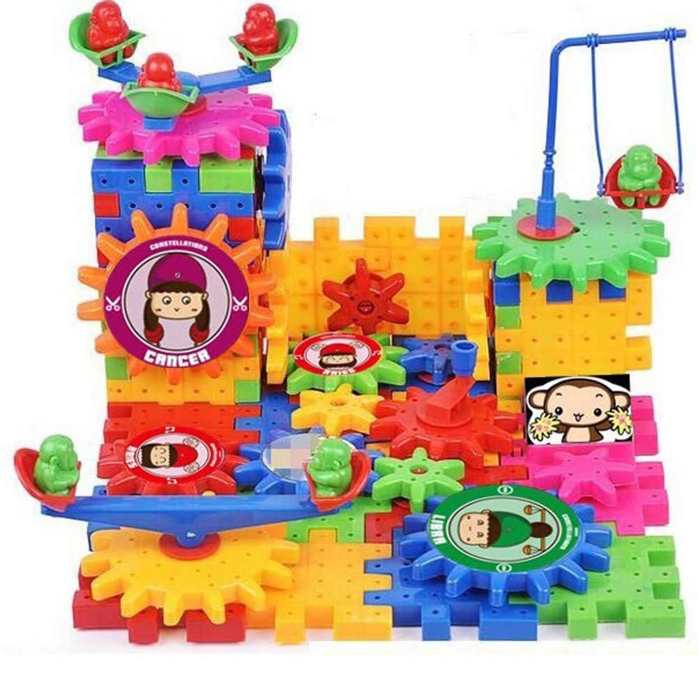 نتيجة بحث الصور عن toy for kids building blocks