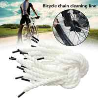 Bicycle Chain Cleaner Lines Of Portable Bike MTB Flywheel Cleaning Chain Lines Shift Fork Bearing Clean Lines Cycling Accessory