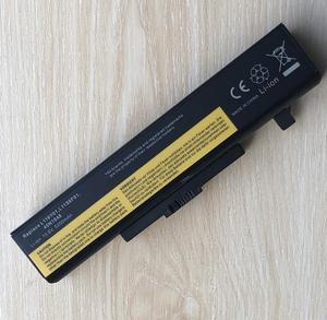 Image 4 - Batterie Lenovo IdeaPad, 6 cellules, pour modèles Y480, G500, G710, G700, Z580, G480, G585, Y480, Y485, Y580, Z380, Z580, G400, G485, G580, Y480N