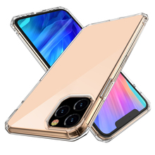 2019 Newest For Iphone New Mobile Phone 11 11pro 11promax Ph