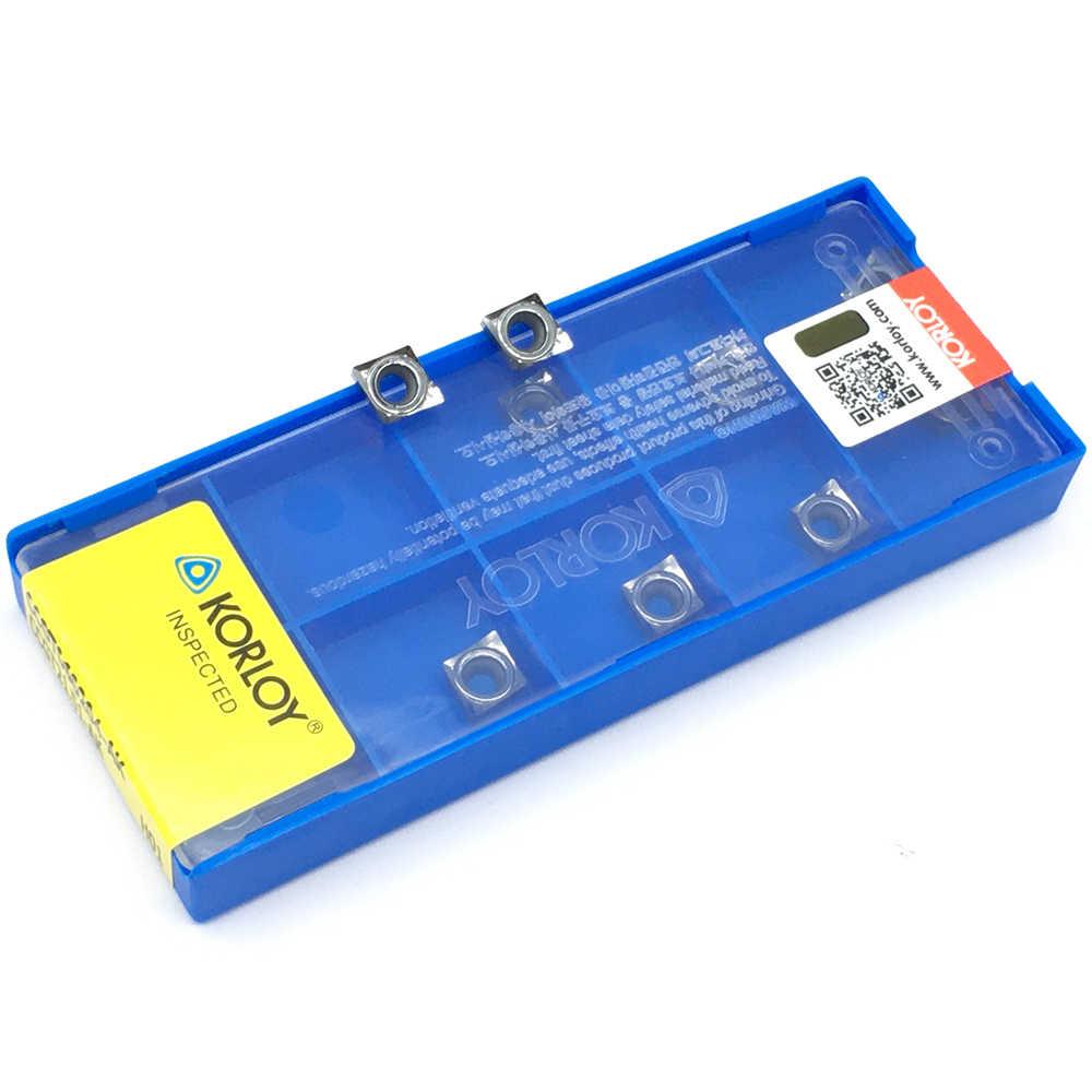 CCGT060204 AK H01 Nhôm Lưỡi Dao Cắt Lắp Cắt Dụng Cụ Xoay CNC Dụng Cụ AL + Hợp Kim Thiếc Gỗ