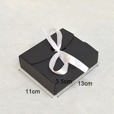 13x11x3.5cm-black-400px