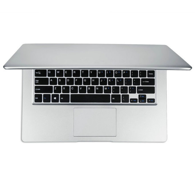 Hot! Cheap Price 15.6 Inch Slin Laptop Computer With 4g Ram 64g Ssd For School