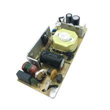 AC DC 12 فولت 8A تحويل التيار الكهربائي لوحة دوائر كهربائية وحدة لمراقبة المدمج في لوحة الطاقة 12V96W عارية مجلس 110 240 فولت 50/60 هرتز