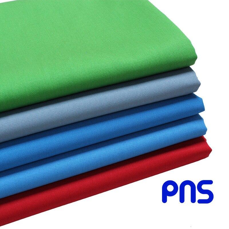 Быстрый бильярдный Войлок PNS760 высокое качество бильярдный стол ткань 9 шар бильярдный стол зеленый/синий, американский бильярд Snooke
