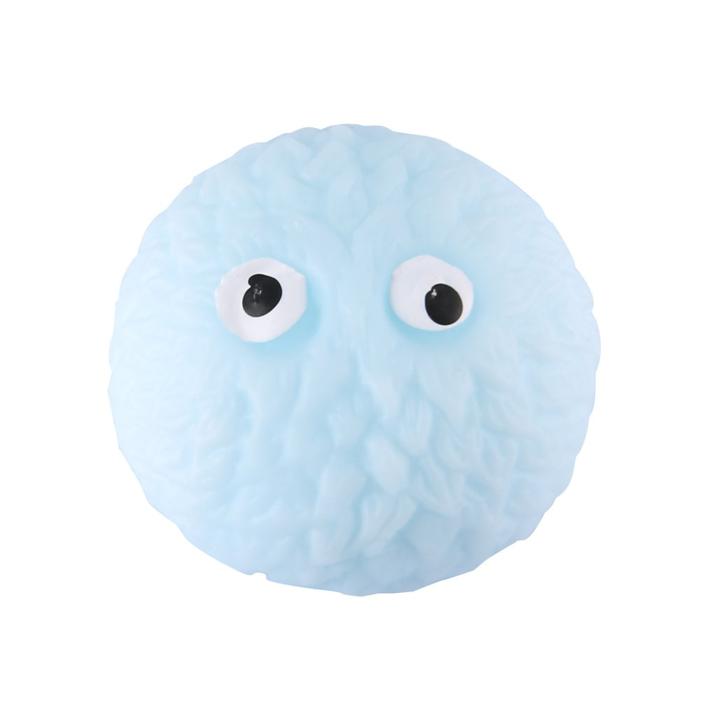 Squishy Mini Squishy Stress Reliever Toys Cute Animal Design Skuishy Animales Panda For Squeeze Decompression Adults Toy For Kid