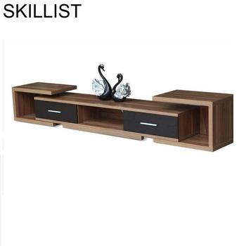 Bureau Unit Soporte Painel Para Madeira Mueble De European wooden Meuble Monitor Stand Table Living Room Furniture Tv Cabinet soporte monitor cabinet led tele meubel moderne standaard european wooden mueble table living room furniture meuble tv stand