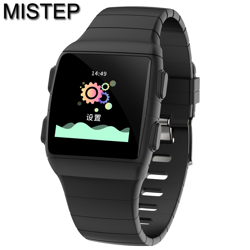 Smart Watch KIDS IP68 Waterproof Touch Fitness Tracker Blood Pressure Smart Clock Women Long Standby Time Smartwatch for student(China)