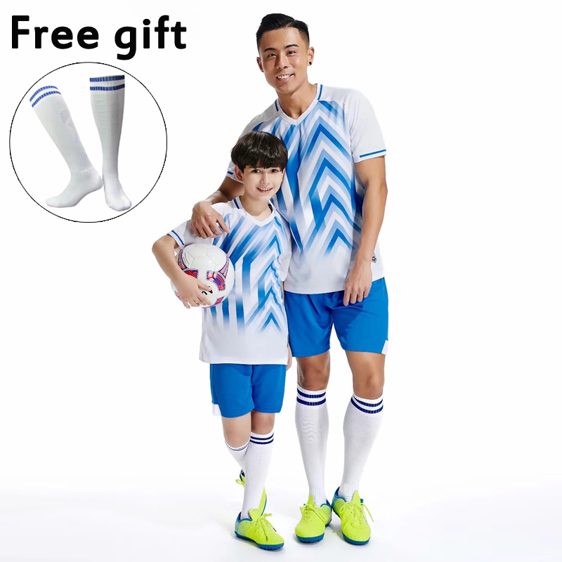 youth girl soccer jersey online -
