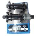 Премиум DM301 BOOST MTB 28/28 отверстия дисковый тормоз велосипед прямой тяга концентраторы черный 15*110 мм 12*148 мм