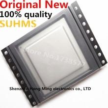 100% New RK3399 CPU BGA for HD set-top box chip BGA Chipset